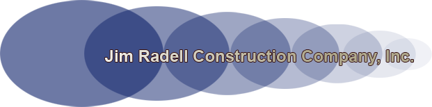 Jim Radell Construction Company, Inc.
